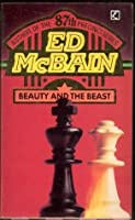 Beauty And The Beast (Matthew Hope, #3)