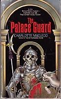 The Palace Guard (Sarah Kelling and Max Bittersohn Mystery #3)