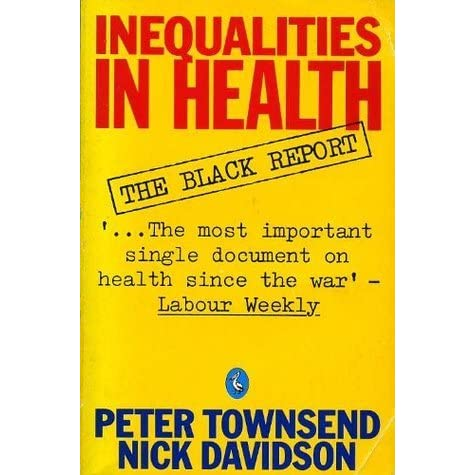 a discussion on inequalities in health Health inequalities in canada exist, are persistent, and in some cases, are growing footnote 1 footnote 2 footnote 3 many of these inequalities are the result of individuals' and groups' relative social, political, and economic disadvantages such inequalities affect peoples' chances of achieving .