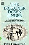 The Brigadier Down Under