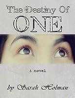 The Destiny of One (The Destiny Trilogy)