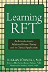 Learning RFT: An ...