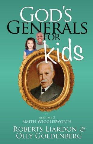 god's generals 2