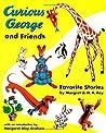 Curious George an...