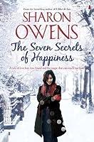 Seven Secrets Of Happiness
