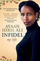 Infidel: The Story of My Enlightenment