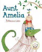 Aunt Amelia