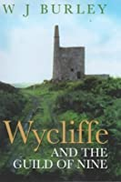 Wycliffe And The Guild Of Nine