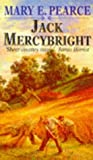 Jack Mercybright