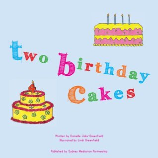 10 Best Birthday Cake Quotes Images Cake Quotes