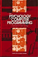 Psychology of Computer Programming