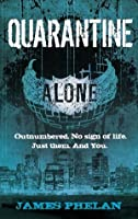 Quarantine (Alone, #3)