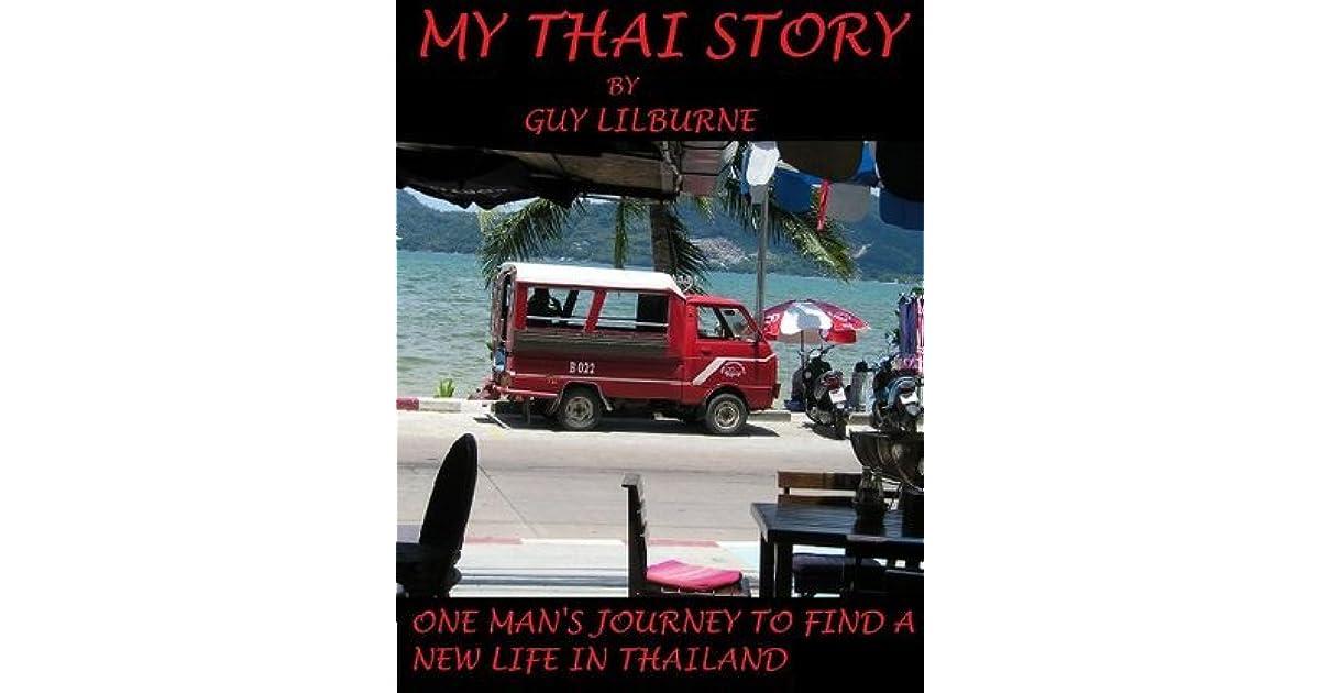 My Thai Story