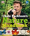 Chris Packham's Nature Handbook