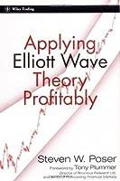 Applying Elliot Wave Theory Profitably