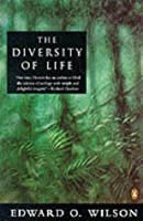 The Diversity of Life (Penguin Science)