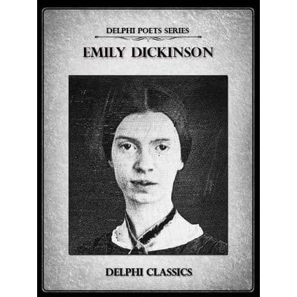 the use of vivid images and diction in poems 1527 and 341 by emily dickinson Note: many of our articles have direct quotes from sources you can cite, within the wikipedia articlethis article doesn't yet, but we're working on it see more info or our list of citable articles.