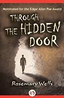 Through the Hidden Door
