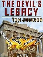 The Devil's Legacy