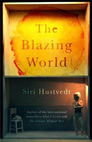 the blazing world siri hustvedt pdf
