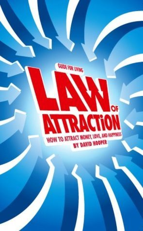 Law of Attraction - How to Attract