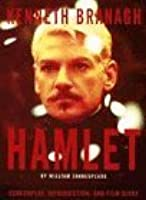 Hamlet: Screenplay (Film Diary)