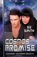 Cosmos' Promise (Cosmos' Gateway, #4)
