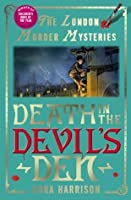 Death in the Devil's Den: A Thousand Years of Mixed-up Monarchs
