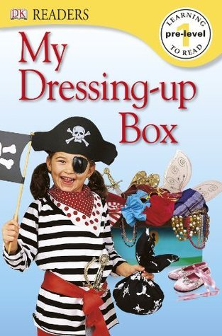 DK-readers-My-dress-up-box-Pre-level-1