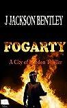 Fogarty (City of London, #3)