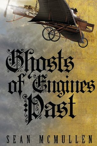 Ghosts of Engines Past