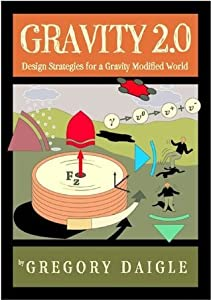 Gravity 2.0: Design Strategies for a Gravity Modified World