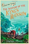 The Mystery of the King's Ransom (Adventure Island #11)