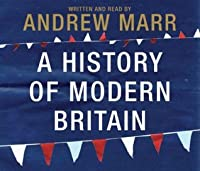 A History of Modern Britain