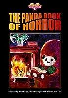The Panda Book of Horror (Iris Wildthyme)