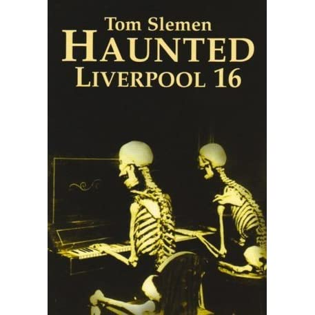 Liverpool Library Ebook