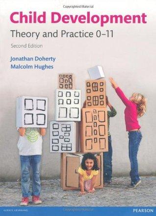 Child development theories and practice