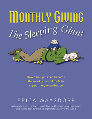 Monthly-Giving-The-Sleeping-Giant-How-Small-Gifts-Can-Become-Powerful-Tools-to-Support-any-Organization