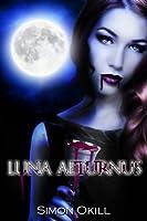 Luna Aeturnus (Luna Series)