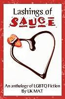 Lashings of Sauce