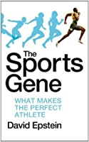 The Sports Genome: Exploring the New Science of Athleticism