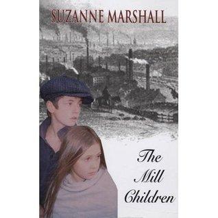 The Mill Children