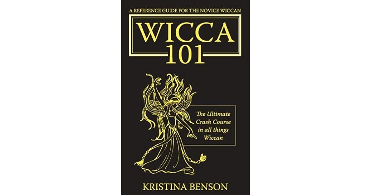 an introduction to the origins of wicca the forgotten religion The origins of 16th century witchcraft were changing social, economic and religious conditions in europe and america the desire to find a scapegoat for the change resulted in a genocide known as the burning times that lasted more than a century.
