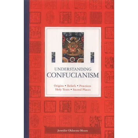 confucian business practices Confucian ethics and japanese management practices - download as pdf file (pdf), text file (txt) or read online this paper proposes that an important method for understanding the ethics of japanese management is the systematic study of its confucian traditions and the writings of confucius.