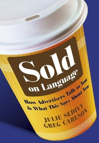 Sold on Language How
