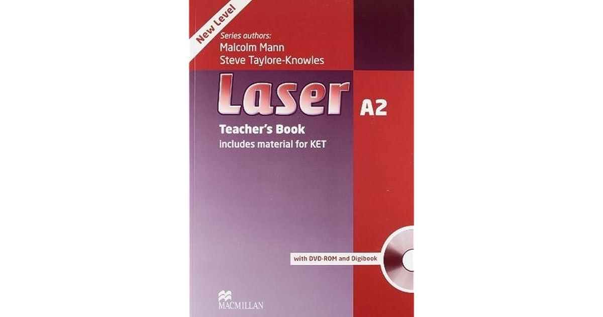 laser a2 workbook ответы онлайн