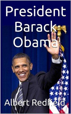 President Barack Obama: Why Obama is a Great President