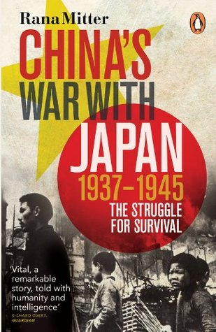 Britains Secret War against Japan, 1937-1945 (Studies in Intelligence)
