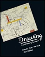 Drawing: A Contemporary Approach