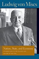 Nation, State, and Economy (NONE)